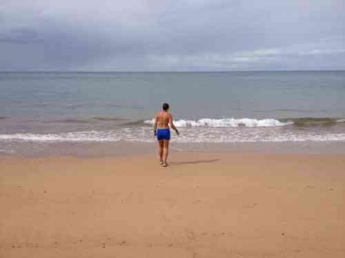 Radical Beach 2
